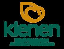 Kienen_Logo c.png