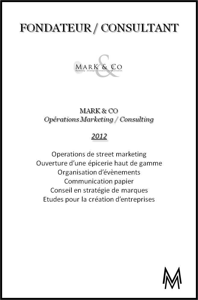 Expérience Mark & Co FR.png