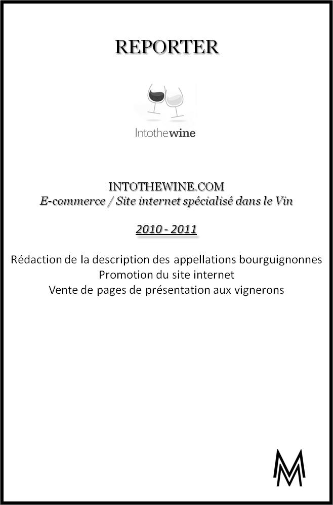 Expérience INTOTHEWINE FR.png