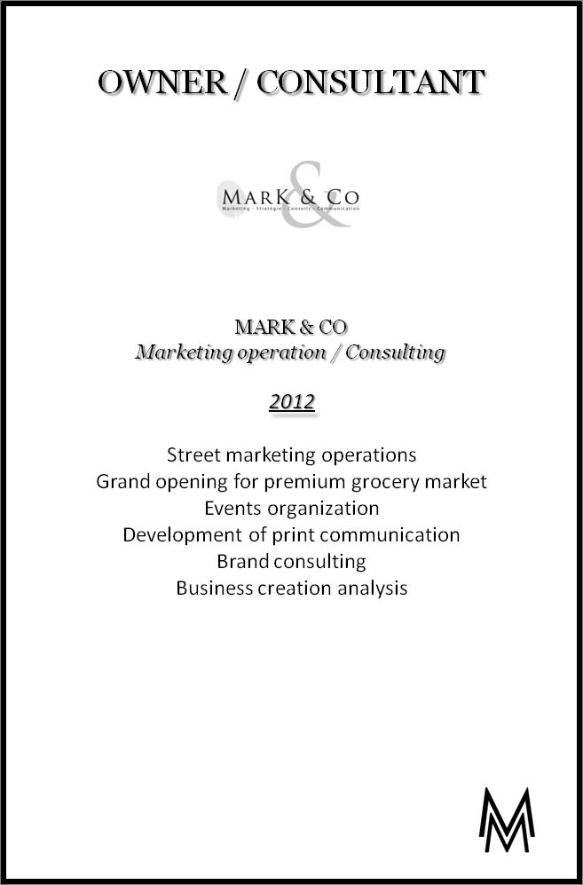 Expérience Mark & Co EN.png