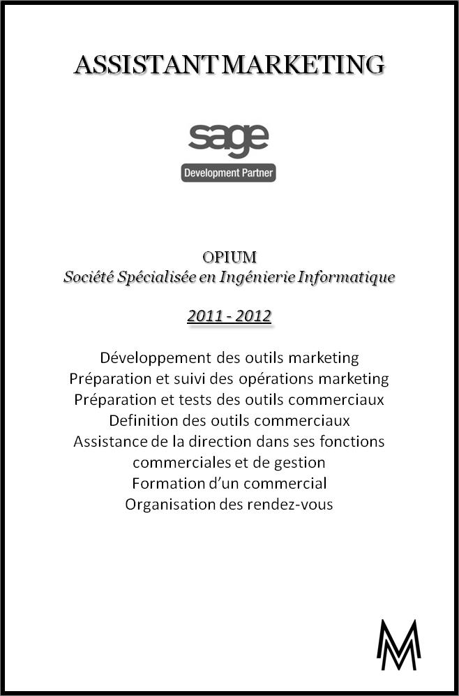 Expérience OPIUM FR.png