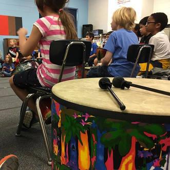 #drumin #drumcircles #drumcircleforkids #canada #toronto #ontario #mississauga