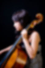 cello-player-girl.jpg