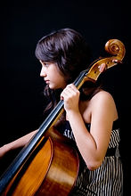 cello-player-girl.jpg