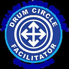 DrumFacGradLogo-web.png