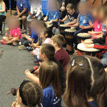 #drumcircles #drummingwithkids #groupdrumming #concentration #focus #followinstructions ._._.jpg