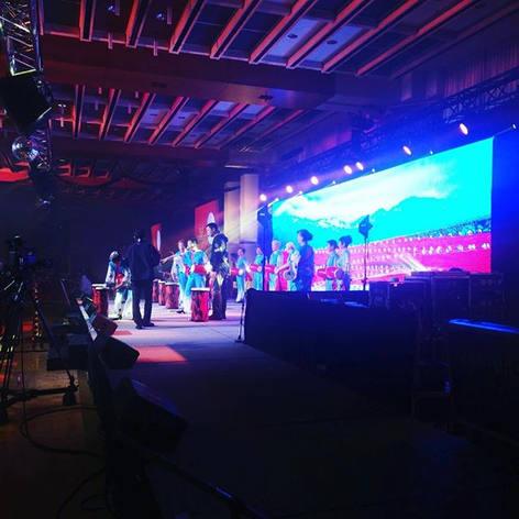 #drumin #dragonball2018 #drumforwellness #toronto #canada