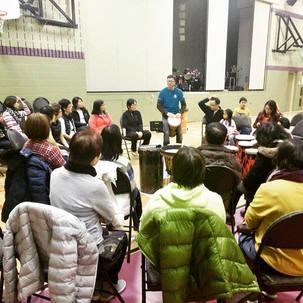 #drumcircles #drumin #drumcirclefacilitator #communitydrumcircle #communitydrumming #mississauga #canada #toronto_._._.jpg