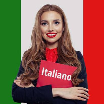 Conversational Italian for Beginners - Online