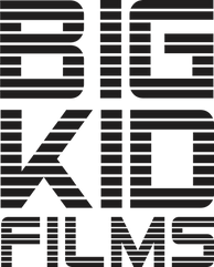 BKF_black.png