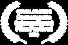 OFFICIAL SELECTION - Sacramento Internat