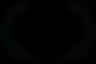 SEMI-FINALIST-HollywoodInternationalDive