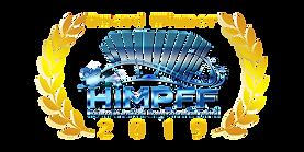 2019-winner-himpff-laurel_orig.png