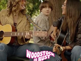More Woodstock 2019 News