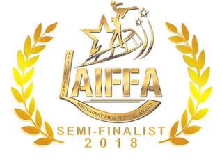 LAIFFA Semi-Finalist