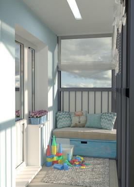 балкон детская_VRayPhysicalCamera007.RGB