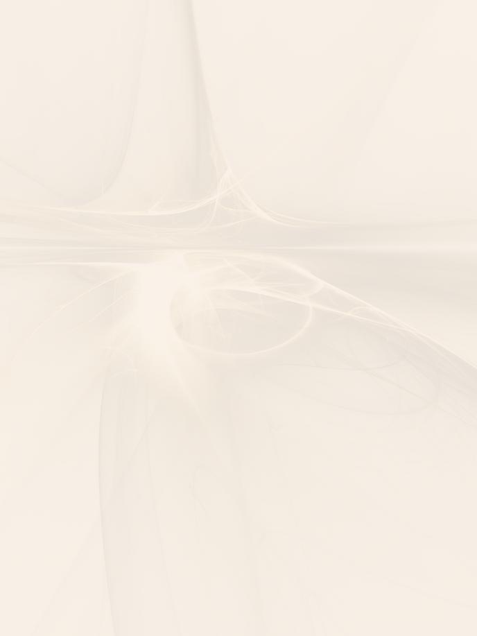 Untitled design (43).png