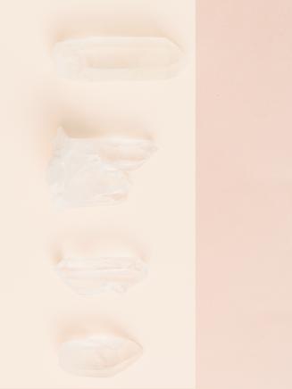 Untitled design (40).png
