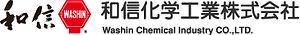 logo022.png