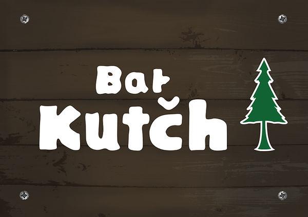 Bar Kutch