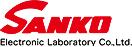 logo028.png