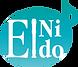 erp_logo.png