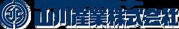 logo027.png
