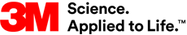 logo006.png