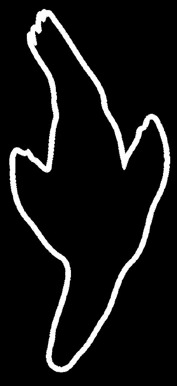ゼムハウス素材4.png