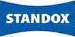 logo018.png