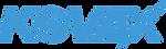 logo017.png