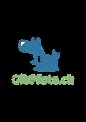 GibPfote.ch