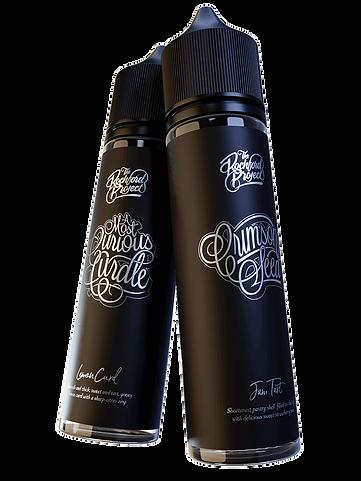 New-Bottles.png