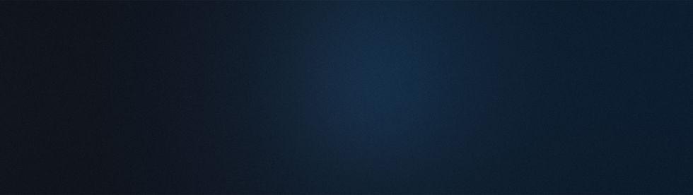 ALL-BLUE_V2.jpg