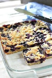 Blueberry-Bars1a_edited.jpg