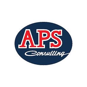 APS (large logo).jpg
