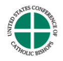 USCCB_edited.png
