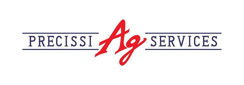 Precissi Ag logo-jpeg.jpg