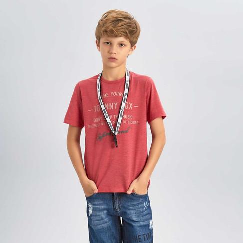 35928_-_camiseta_em_malha_molinê_flamê.j