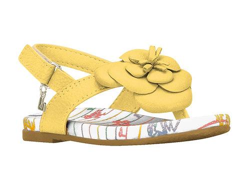 Sandália bibi