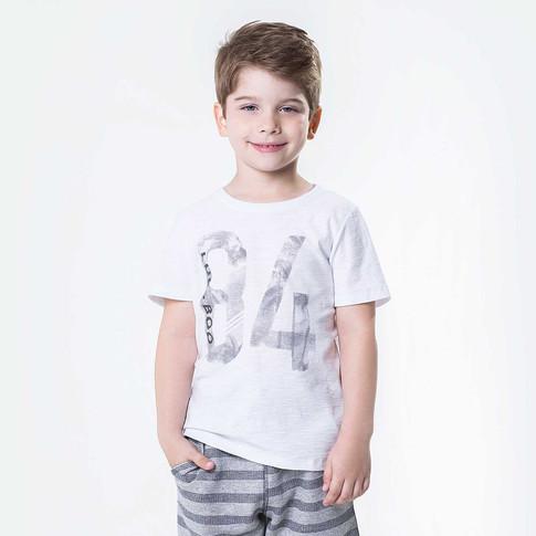 36386_-_conj_camiseta_de_malha_flamê_e_b