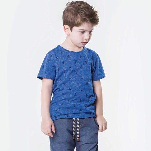 36361_-_camiseta_de_malha_molinê.jpg