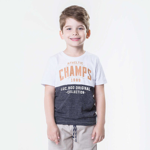 36370_-_camiseta_de_meia_malha_e_malha_m