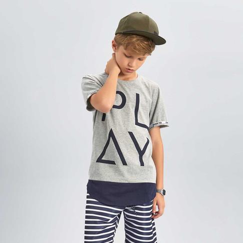 35931 - Camiseta long.jpg