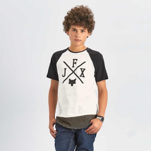 35935 - camiseta long.jpg