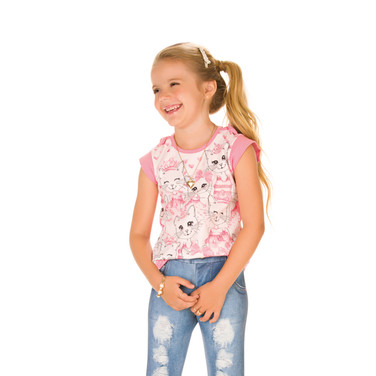 36210 - blusa em cotton.jpg