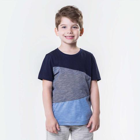 36366 - camiseta de meia malha.jpg