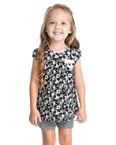 10795 - blusa cotton.jpg