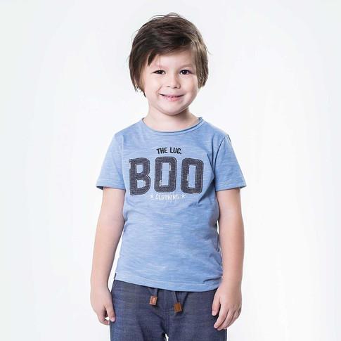 36371 - camiseta de malha rajada.jpg
