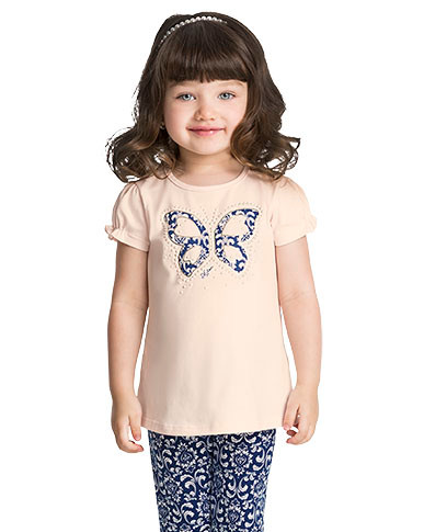 10793 - conjunto blusa cotton e legging.